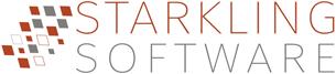 Starkling Software